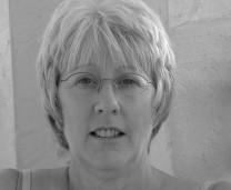 Sylvia Ames