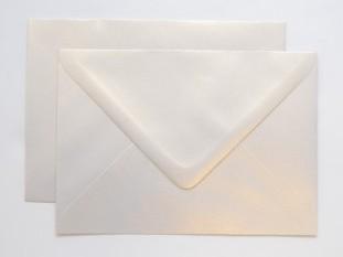 Lustre Print Chroma C6 Envelopes - Pearlised