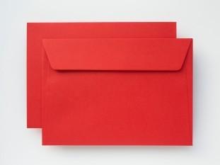 Luxury C5 Envelopes - Colours