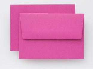 Luxury C6 Envelopes - Colours
