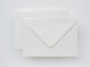 Luxury C7 Envelopes - Pearlised