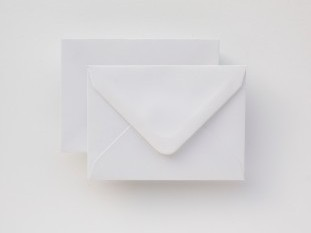 Value C7 Envelopes - Essentials