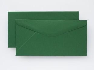 Luxury DL Envelopes - Colours