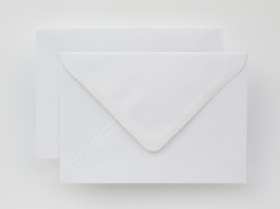 Value C6 Envelopes - Essentials