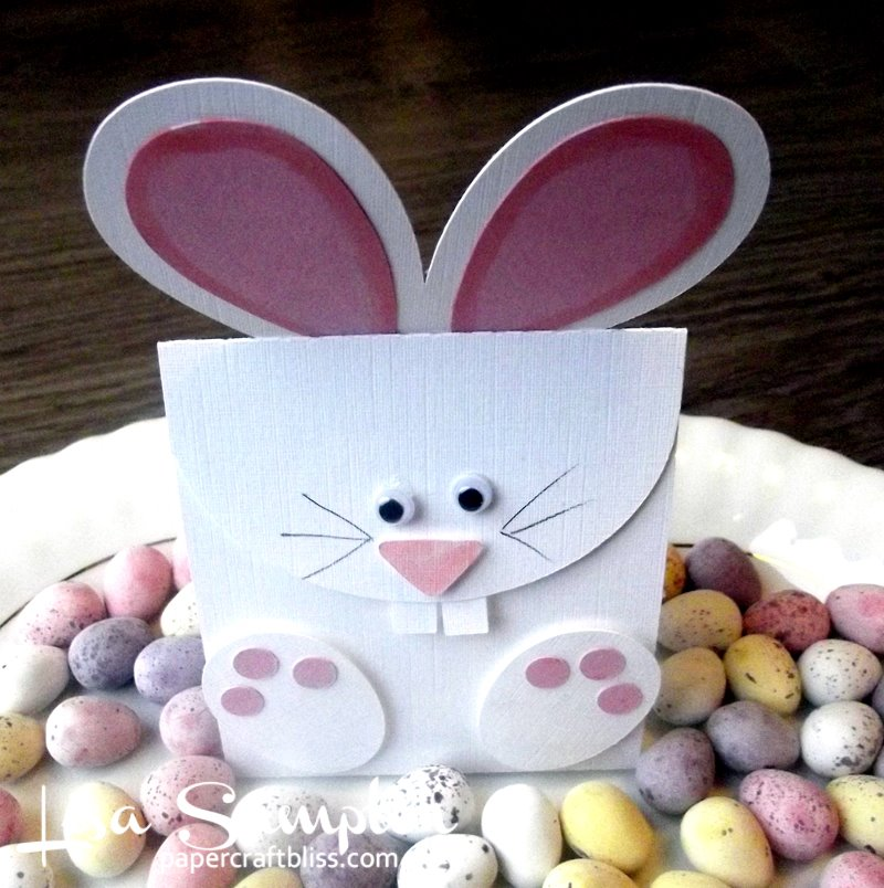 easter craft ideas bunnies chicks and crafts to keep the kids