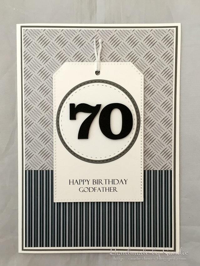 PMD-Birthday.jpg#asset:79370