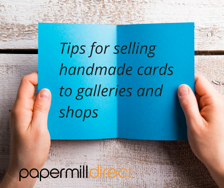 Selling_Handmade_Cards_to_shops_and_galleries.png