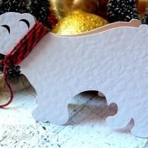 Handmade Gift Tag Ideas