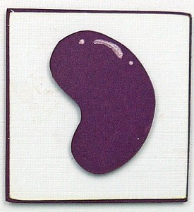jelly bean 3