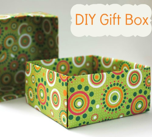 Card making supplies papermill direct papermill direct - How to make a gift with paper ...