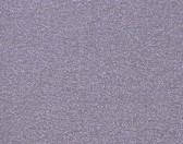 Dazzle Violet Lustre Print Chroma Card 300gsm