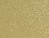 Amarillo Lustre Print Silver Card 300gsm Plan