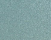 Cyan Lustre Print Silver Card 300gsm Plan