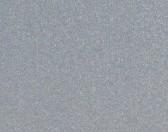 Maya Blue Lustre Print Silver Paper 100gsm Plan