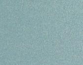 Sea Blue Lustre Print Silver Paper 100gsm Plan