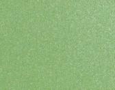 Spring Green Lustre Print Silver Card 300gsm Plan