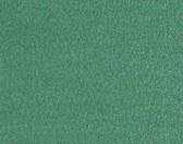 Xmas Green Lustre Print Silver Paper 100gsm Plan