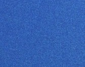 Yale Blue Lustre Print Silver Paper 100gsm Plan