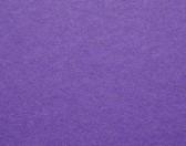 Dark Violet Plain Card - Texture / Surface Swatch