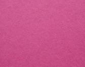 Raspberry Pink Plain Card - Texture / Surface Swatch
