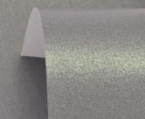 Dazzle Green Lustre Print Chroma Card 300gsm