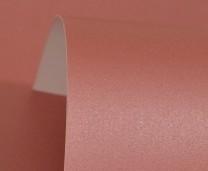 Redwood Lustre Print Silver Card 300gsm