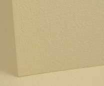 Rich Cream Card Hemp 255gsm