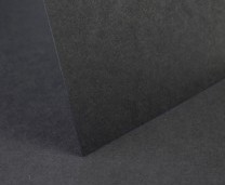 Intevsive Black Paper Plain