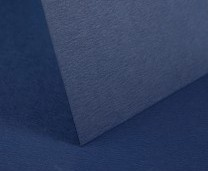 Navy Plain Card - Set Swatch