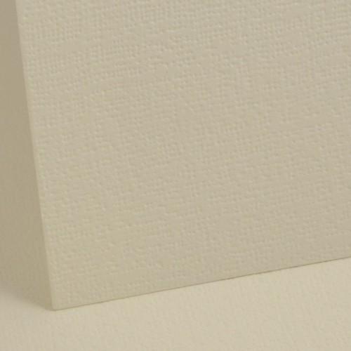 Ivory Card Hemp 255gsm