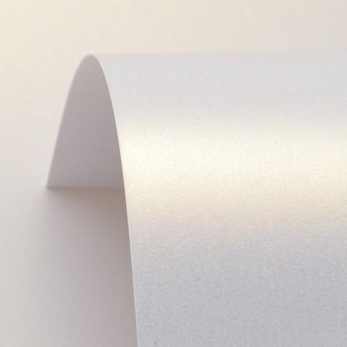 Glaze Gold Lustre Print Chroma Paper 100gsm