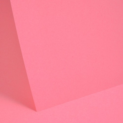 Neon Raspberry Pink Paper 80gsm
