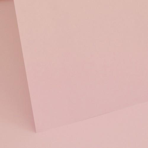 Pastel Lilac Plain Paper 80gsm