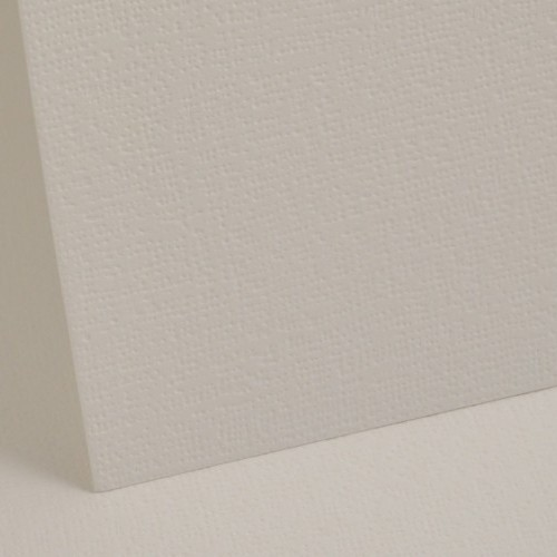White Card Hemp 255gsm