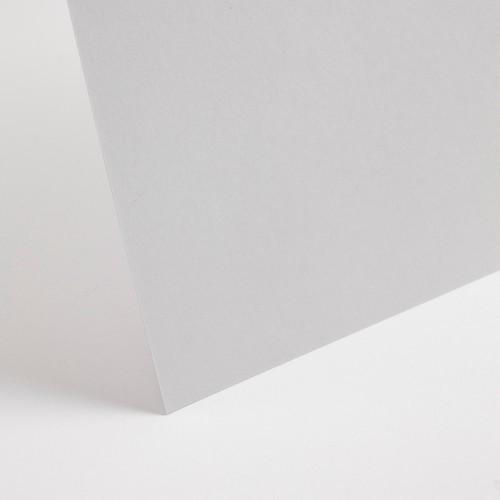 White Card Super Smooth - Set Swatch
