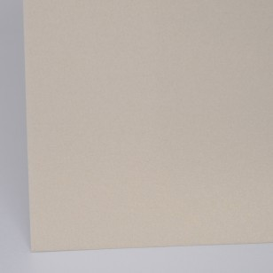 A4 Pearl Paper White 90gsm