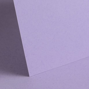 Flecked Lilac 240gsm