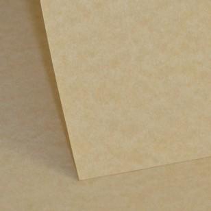 A4 Natural Parchment 145gsm