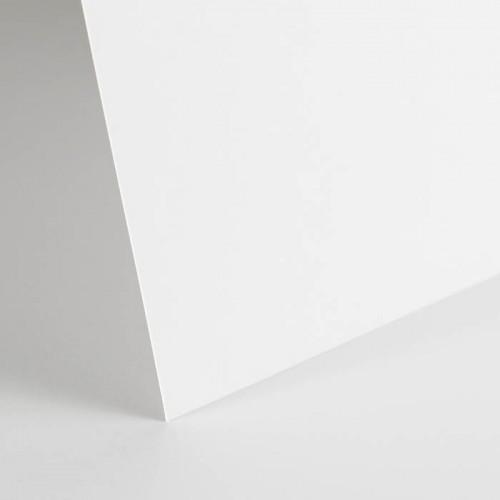 White_smooth_PMD498_set.jpg