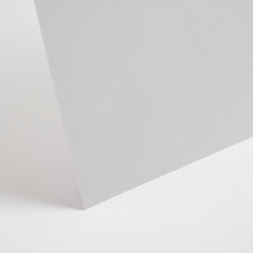 A4 Value White Card 180gsm